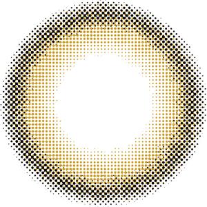 モカラブ:レンズ画像