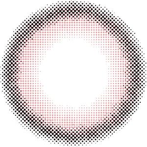 サクララブ:レンズ画像