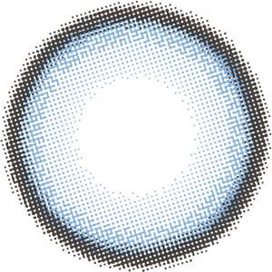 ライトアクア:レンズ画像