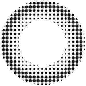 01-モノ:レンズ画像