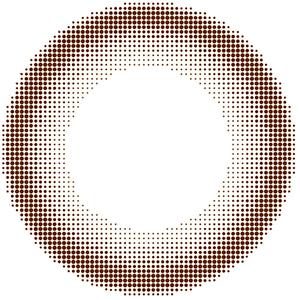 02-ナチュラル:レンズ画像