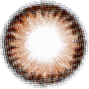 03-シエラ:レンズ画像