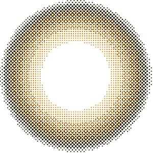 04-クレマ:レンズ画像