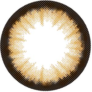 05-アマーロ:レンズ画像