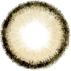 06-ヴェスパー:レンズ画像