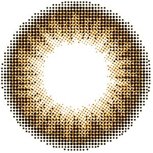 08-Toaster:レンズ画像