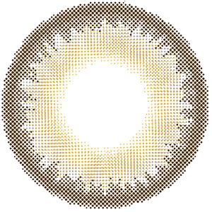 12-ローファイ:レンズ画像