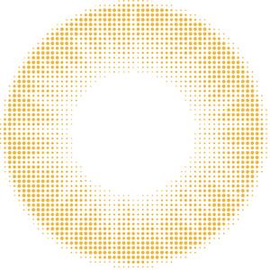 14-デューン:レンズ画像