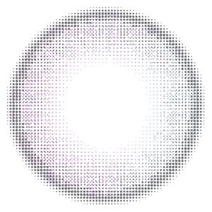 アンニュイ:レンズ画像