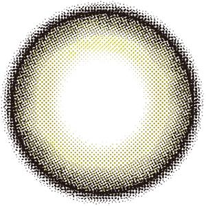 アンミックス:レンズ画像