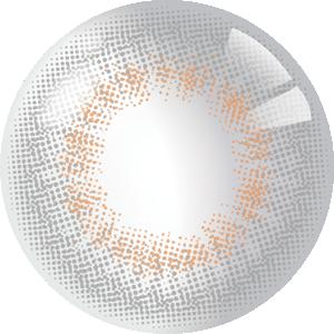 ミミダイアモンド:レンズ画像