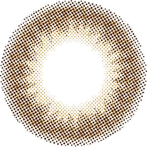 デートトパーズ:レンズ画像